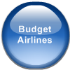 Budget Airlines